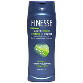 Finesse Extra Body Shampoo - 300ml