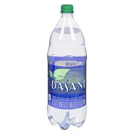 Dasani - 1.5L