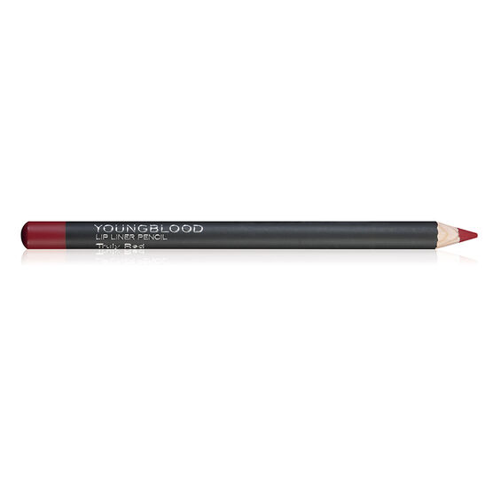 Youngblood Lipliner - Truly Red