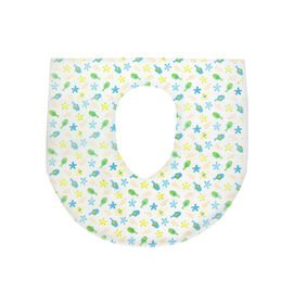 Summer Infant Keep Me Clean Disposable Potty Protectors - 00016