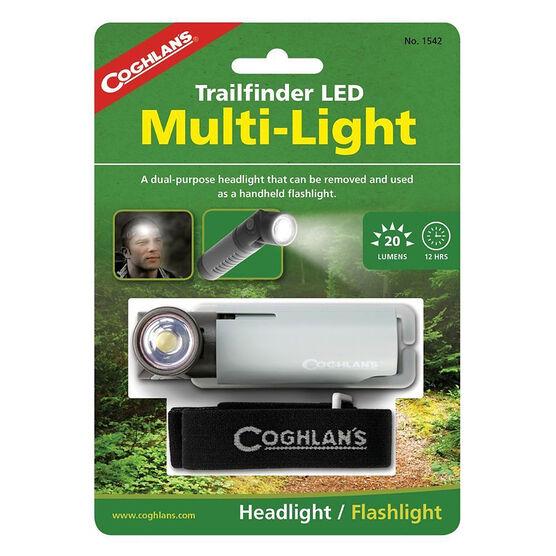 Coghlan's Trailfinder Light