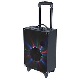 Sylvania Tailgate Speaker - SPA059