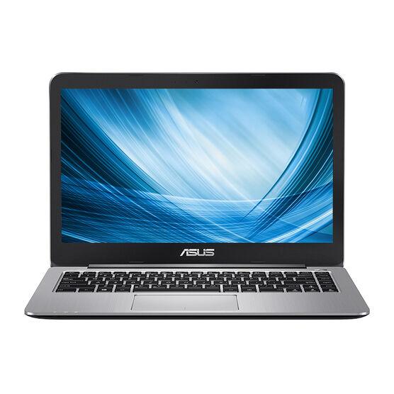 ASUS E403SA-US21 Notebook
