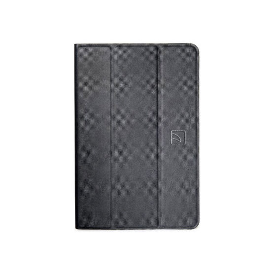 Tucano Tre Galaxy Tab Folio Case - S3 9.7 inch - TAB-3SS397-BK