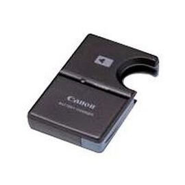 Canon CB-2LS Battery Charger