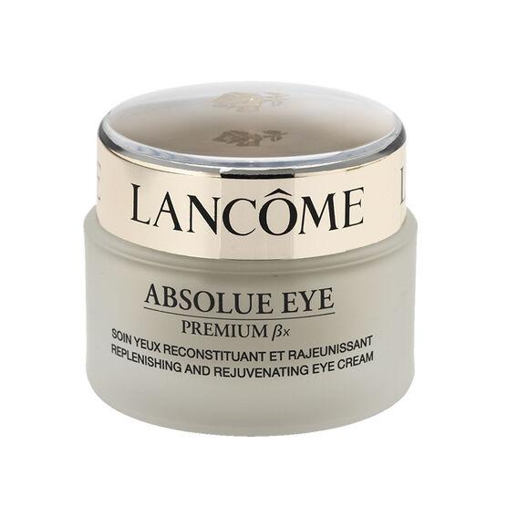 Lancome Absolue Yeux Premium BX Replenishing Eye Cream - 20ml