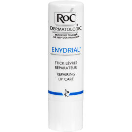 RoC Enydrial Repairing Lip Care Balm