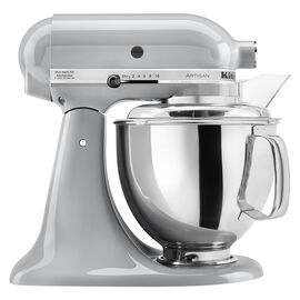 KitchenAid Artisan Mixers