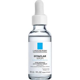 La Roche-Posay Effaclar Serum - 30ml