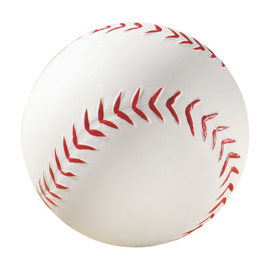 Perfect Solutions Stress Relief Ball - ST3251LD17