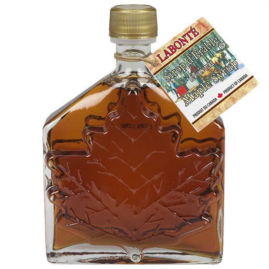 Labonte Dark Maple Syrup - 250ml