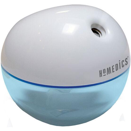 Homedics Personal Humidifier - HUM-CM10-CA