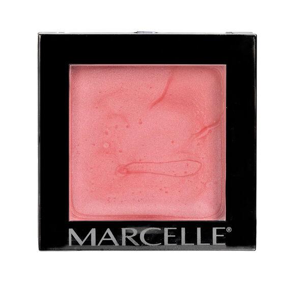 Marcelle Cream Blush - Raspberry