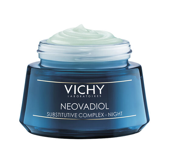 Vichy Neovadiol Night - 50ml