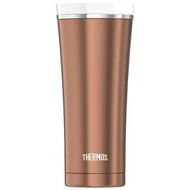 Thermos Premium Tumbler - 470ml