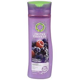 Herbal Essences Totally Twisted Curl Shampoo - 300ml