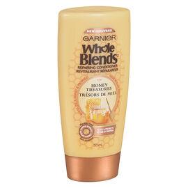 Garnier Whole Blends Repairing Conditioner - Honey Treasures - 50ml