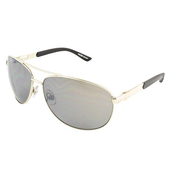 Foster Grant Sunday Drive Sunglasses - 10225919.CG