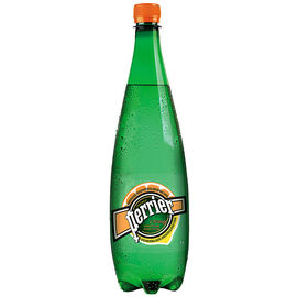 Perrier Sparkling Water - L'Orange - 1L