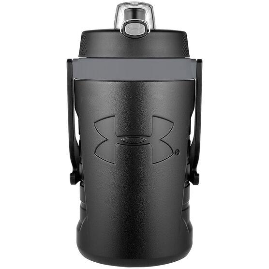 Under Armour Flip Top Jug - Black - 1.9L