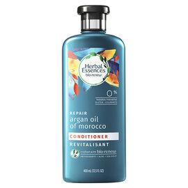 Herbal Essences bio:renew Repair Argan Oil of Morocco Conditioner - 400ml