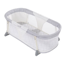 Summer Infant By Your Side Sleeper - 91353