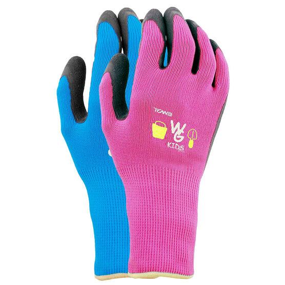 Watson Yard Apes MicroFinish Palm Gloves - Extra Small