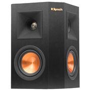 Klipsch Reference Premiere Surround Speaker - Each - RP240SB