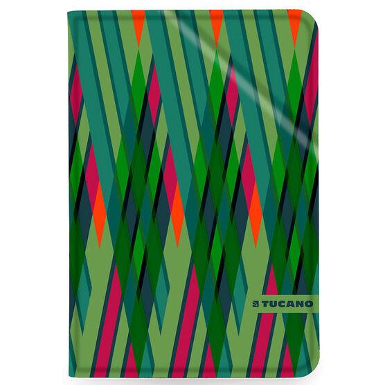 Tucano Angolo Folio - iPad 9.7 - Green - IPD7ANSH-V