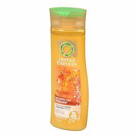 Herbal Essences Honey I'm Strong Shampoo - 300ml