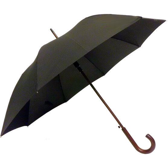 Vancouver Wood Umbrella - Unisex