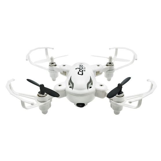Cobra Pocket Camera Drone - 909314
