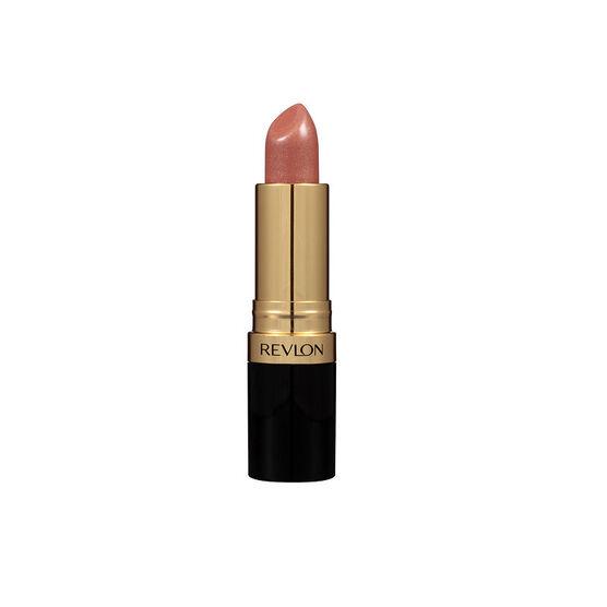 Revlon Super Lustrous Lipstick - Champagne on Ice