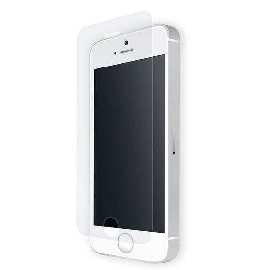 Logiix Phantom Glass Anti-Glare - iPhone 5 - LGX11804