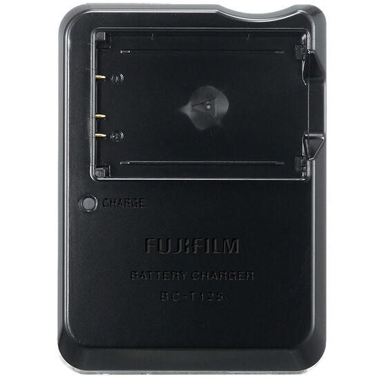 Fujifilm BC-125 Battery Charger - 16536740