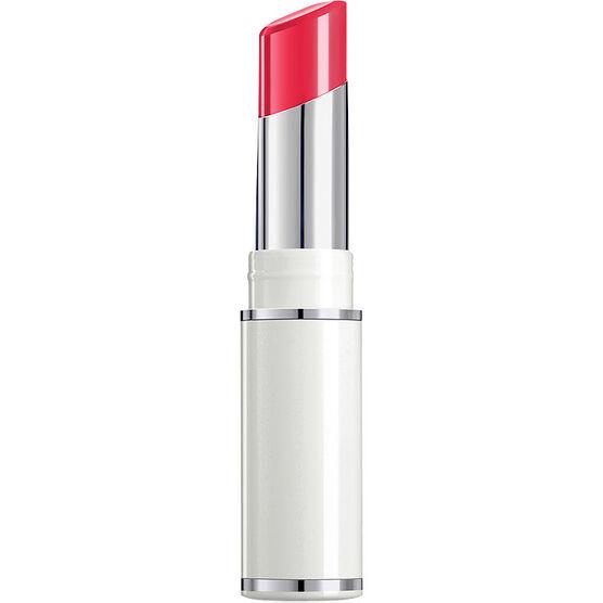 Lancôme Shine Lover Vibrant Shine Lipstick - 340 French Sourire