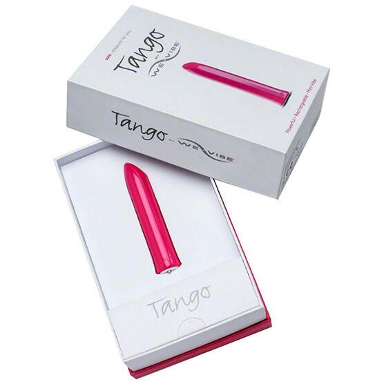 We-Vibe Tango - Pink