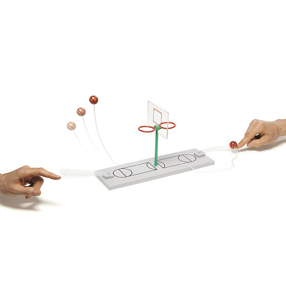 Perfect Solutions Head to Head Baseball Game - JF6921LD17