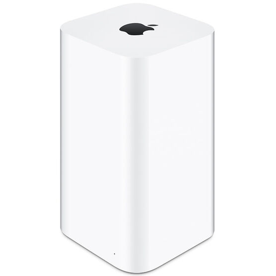 Apple 2TB Time Capsule - ME177AM/A
