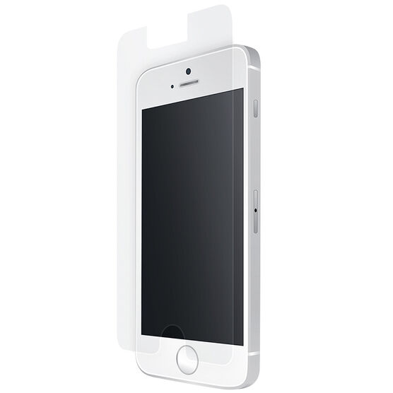 Logiix Phantom Glass for iPhone 6 Plus - LGX10986
