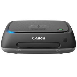 Canon CS100 Connect Station - 9899B002