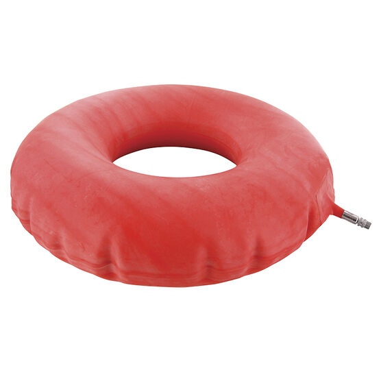 BIOS Living Inflatable Rubber Ring - 15 inch - 57019