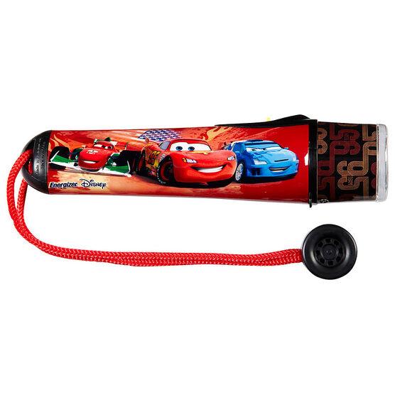 Energizer Flashlight - Cars - CARHH22S