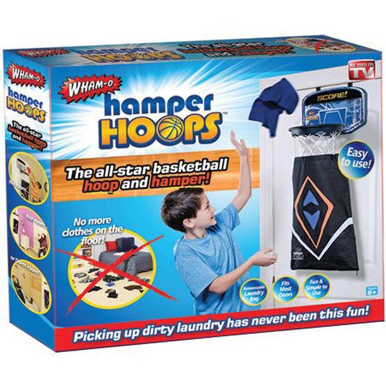 Wham-O Hamper Hoops