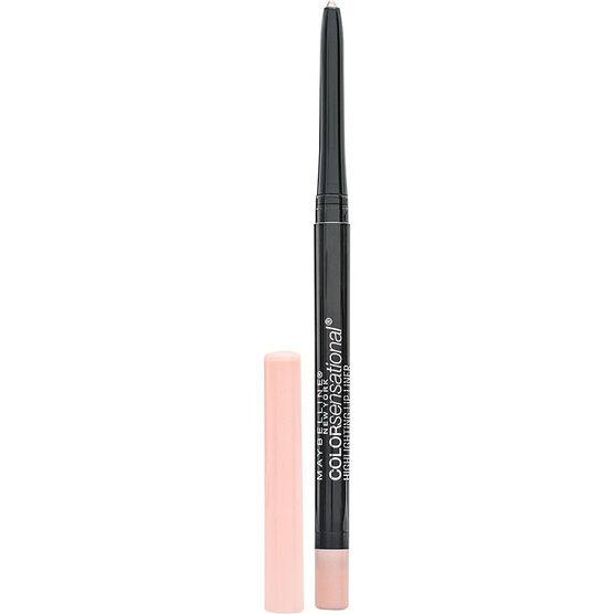 Maybelline Color Sensational Highlighting Lip Liner - Shade 1