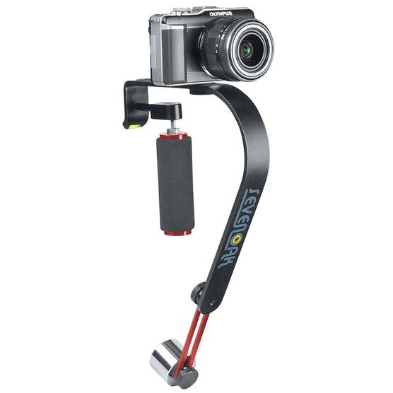 Sevenoak Camera Stabilizer - SKW02