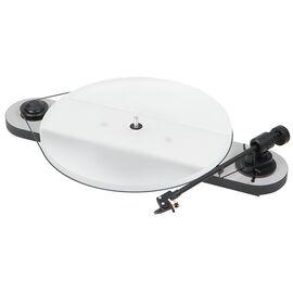 Pro-Ject Acryl It E Platter - PJ50439603
