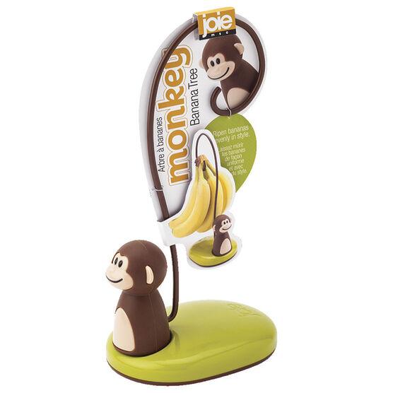 Joie MSC Monkey Banana Tree