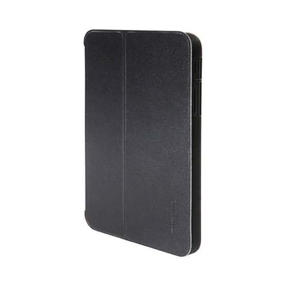 Tucano Trio Folio for iPad Air 2 - Black - IPD6T
