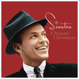 Frank Sinatra - Ultimate Christmas - CD